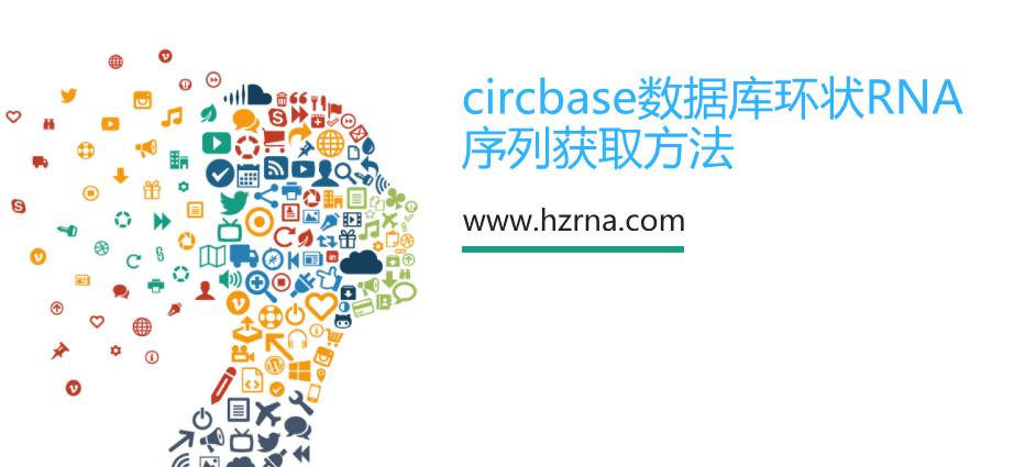 circbase